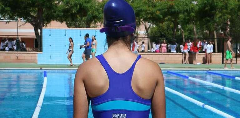 (Banner)-swimming gala-caxton-college-colegio-británico-eIMG_9603