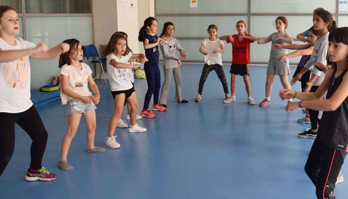 op.Healthy_Easter_deporte_urban_dance_2019