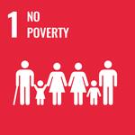 sustainable development goals at Caxton College
