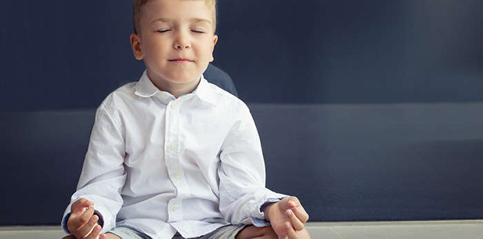 mindfulness_for_kids